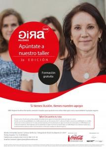 IMG-Cartel-Isonomia-proyecto GIRA 18