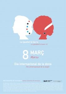 Z. Cartel 8 de marzo valenciano_generico_page-0001