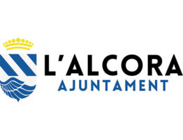 ALCORA_logo-estructura-principal-262x201