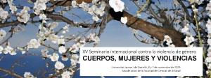 IMG-Seminario vg19