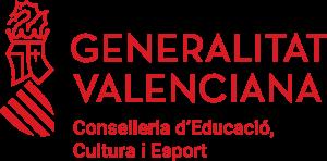 gv_conselleria_educacio_cmyk_val