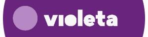 punt-violeta-index2 (1)