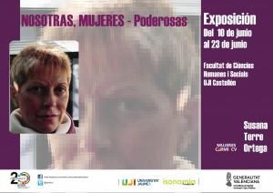 20190603_Cartel Nosotras_Mujeres_Poderosas_Página_1