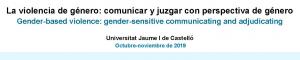 IMG-Juzgar con perspectivo de género