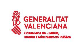 gv_conselleria_justicia_CMYK