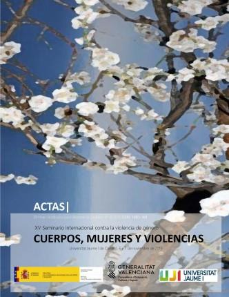 IMG-portada XV actas
