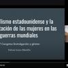Mesa 1. Comunicaciones. Helena Juárez Montilla