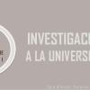 IMG-IV Congreso