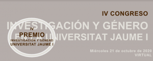 IMG-IV Congreso-gris (1)