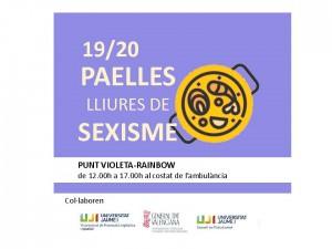 PEGATINA-paellas