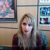 Presentación del Premio.  Pilar Safont Jordà