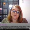 Conferencia, Mª de los Ángeles Dicapua