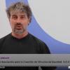 Panel II, Erick Pescador Albiach