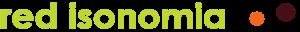 logo red isonomia