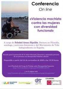 cartel_conferencia_Sole_Arnau