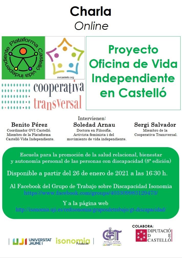 IMG-Cartel_charla_proyecto_OVI_Castelló_(Enero_2021)