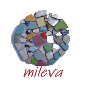 MILEVA-IMAGEN2-OK
