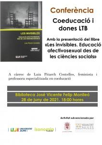 Cartel presentación libro les Invisibles_page-0001