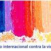Imagen-Seminario1