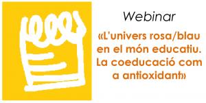 IMG-Webinar coeducacio