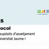IMG-curso protocolo